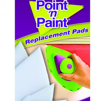 Point 'n Paint refills