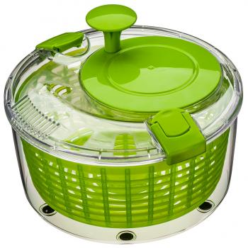 Cos centrifuga Salat Chef Smart