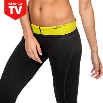 Vitalmaxx Fitness Shapers