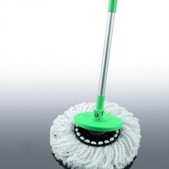 Mr. Maxx Power Mop - Refills