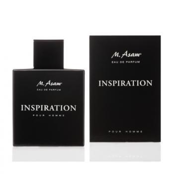 Inspiration pour homme - eau de parfum