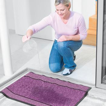 Magic Carpet Small