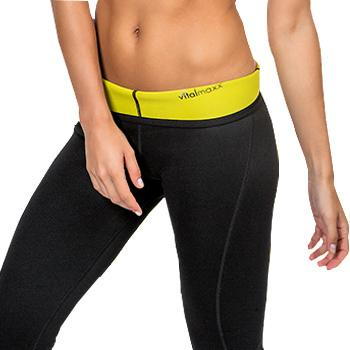 Vitalmaxx Fitness Shapers