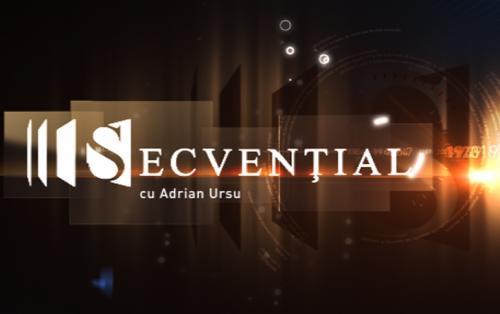 Secvenţial