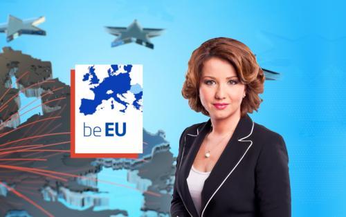Be EU
