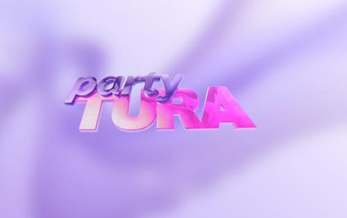 Party-tura lui Morar