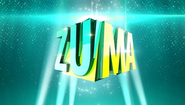 ZU Music Awards