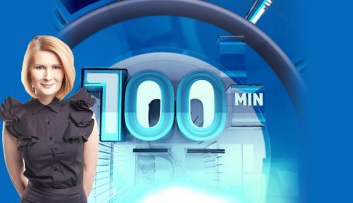 100 de minute