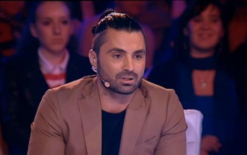Editia 11 - Ham Talent