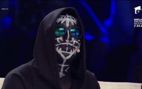 Ediția 19 - X Factor - Finala