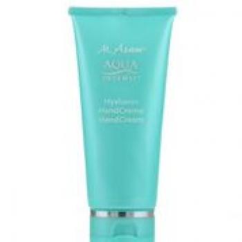 AQUA INTENSE® Hand Cream