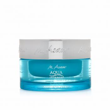 AQUA INTENSE® Supreme Hyaluron Cream