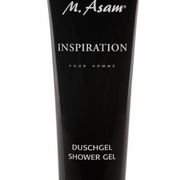 Inspiration pour homme - Shower gel