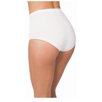 Belvia Pants