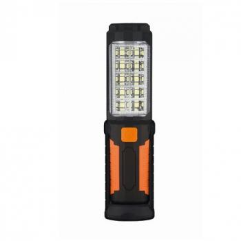 Flexi Torch Multi Light
