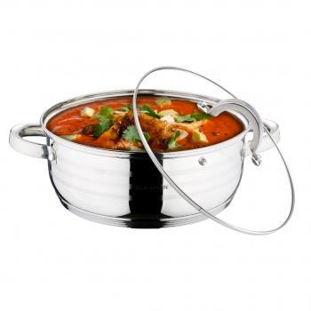 Gourmet  Pot 3,75 L