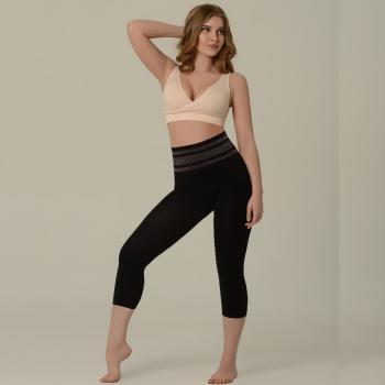 SANKOM Fitness Pants