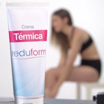 Reduform Cream