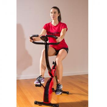 Wayflex Rowing Bike