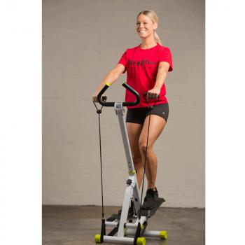 Wayflex Folding Stepper