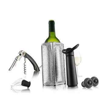 Wine Essentials Gift