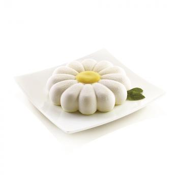 Forma 3D pentru prajitura