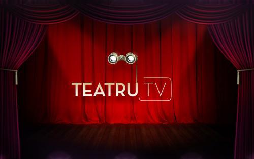 Teatru TV