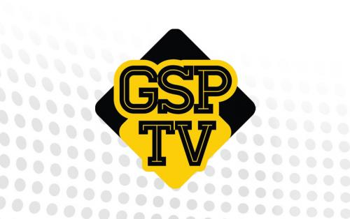Ştiri GSP TV