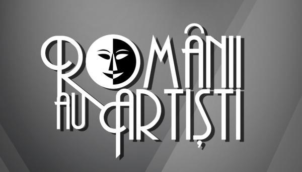 Românii au artişti