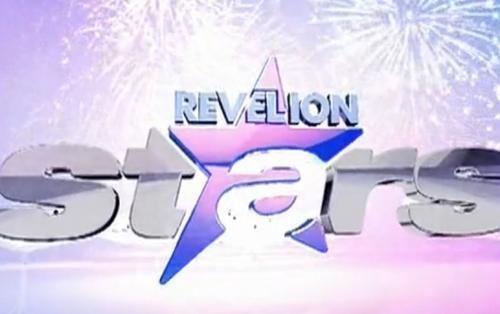 Revelion 2014 Antena Stars