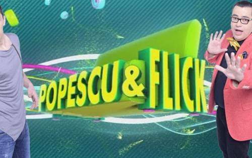 Popescu & Flick