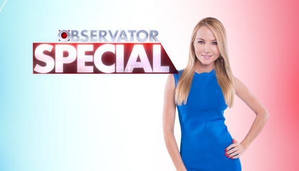 Observator Special