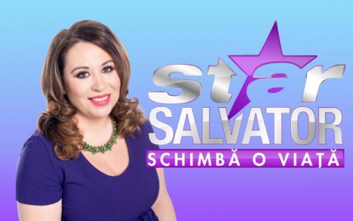 Star Salvator