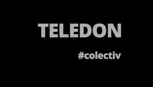 Teledon