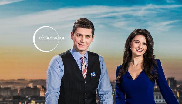 Observator 06