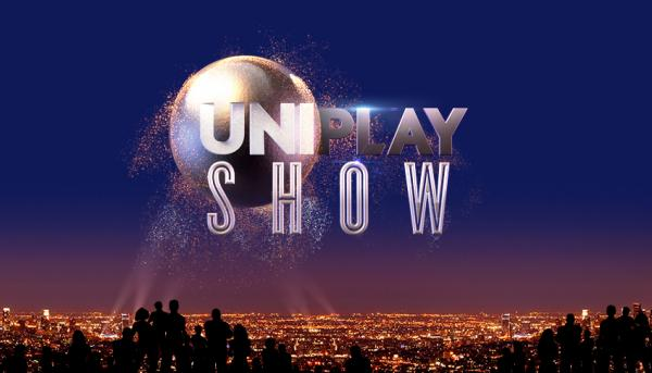 Uniplay Show