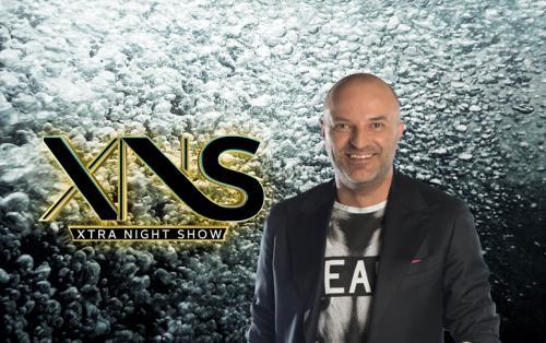 Xtra Night Show