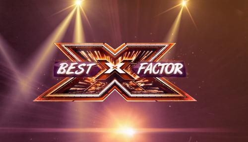 Best X Factor