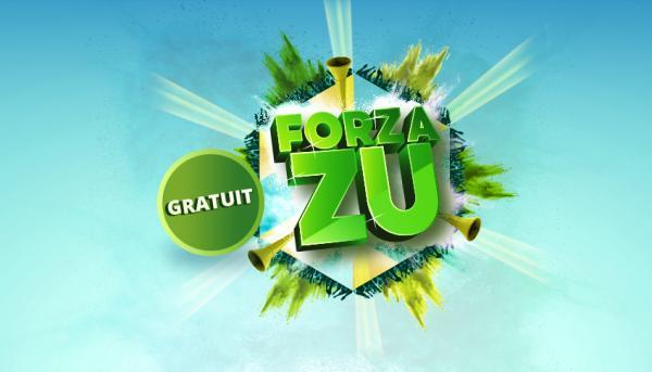 Forza ZU 2017