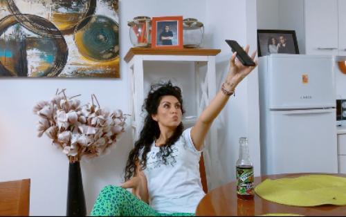 iSerial - Cand mama nu-i acasa - episodul 2, sezon 2