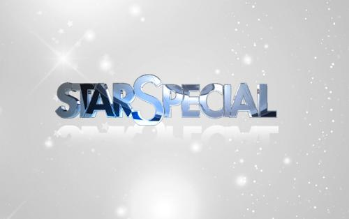 Star Special