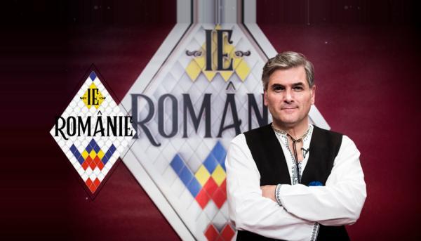 Ie Românie