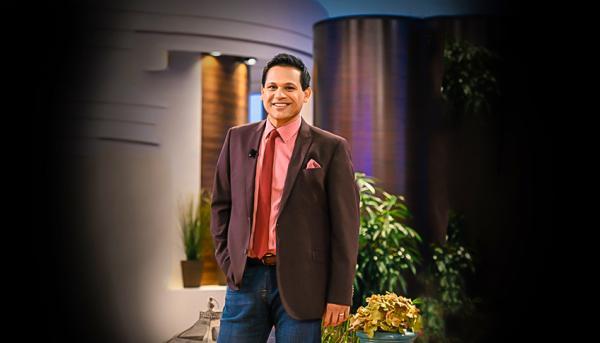 Dr. Nandi