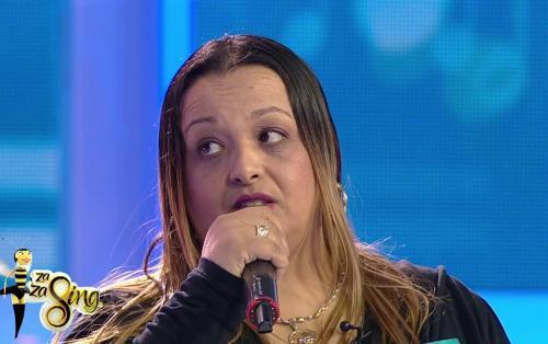 Editia 3 - Za Za Sing