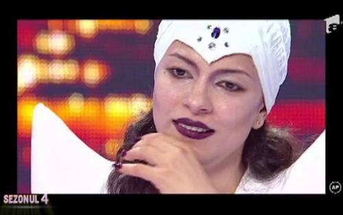 Best X Factor - episodul 1