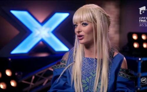 Best X Factor - episodul 5