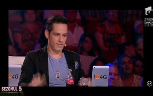 Best X Factor - episodul 6