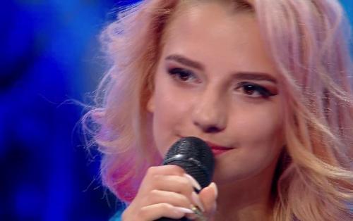 X Factor - Editia 10