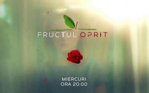 PROMO - Fructul Oprit Episodul 23