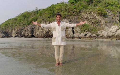 PROMO - Insula Iubirii Sezon 4